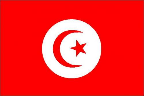 Drapeau_de_la_Tunisie.jpg