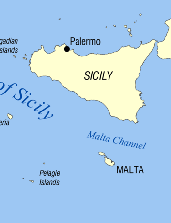 800px-Strait_of_Sicily_map.png