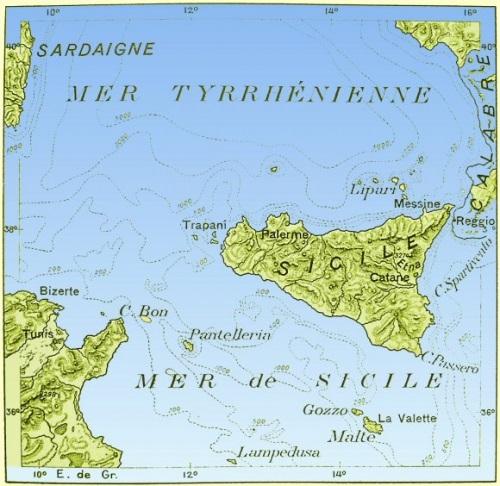 Mer de Sicile.jpg