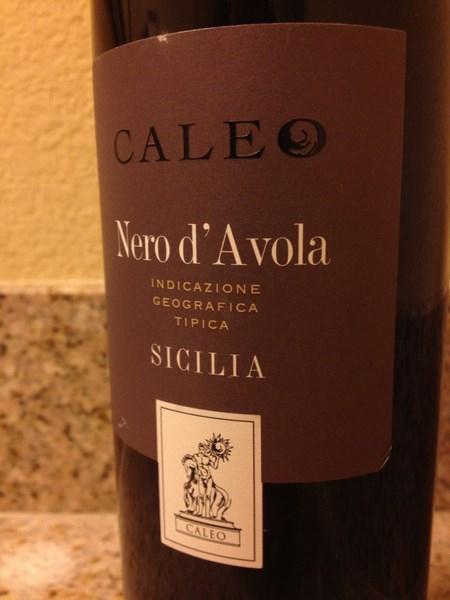 2011-Caleo-Nero-d-Avola-768x1024 (Copier) (2).jpg