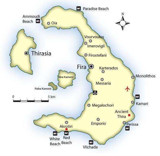 santorini-map.png