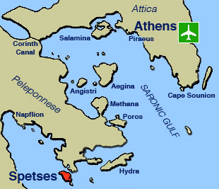spetses_location.jpg