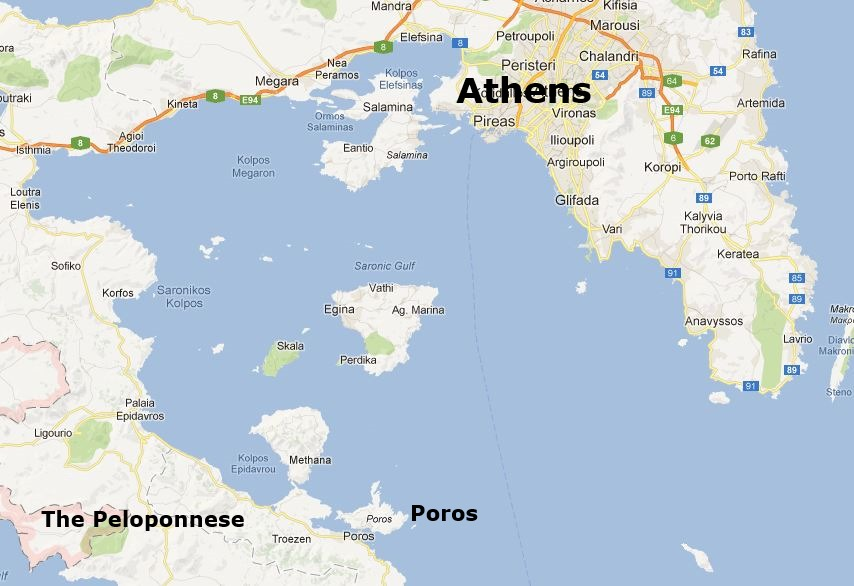 Poros_Locator_map.jpg