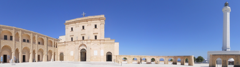 Santa_Maria_di_Leuca.jpg
