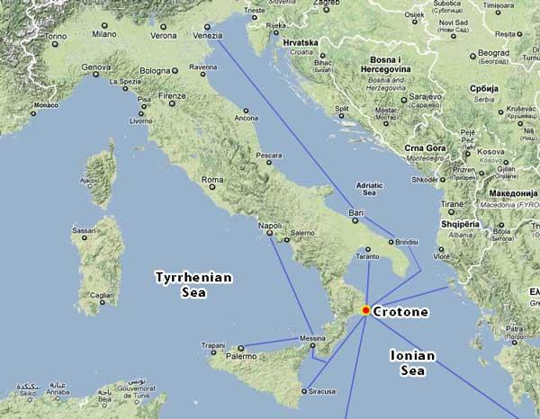Carta-Italia- Crotone.jpg