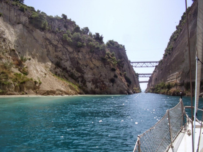 Canal de Corinthe.JPG