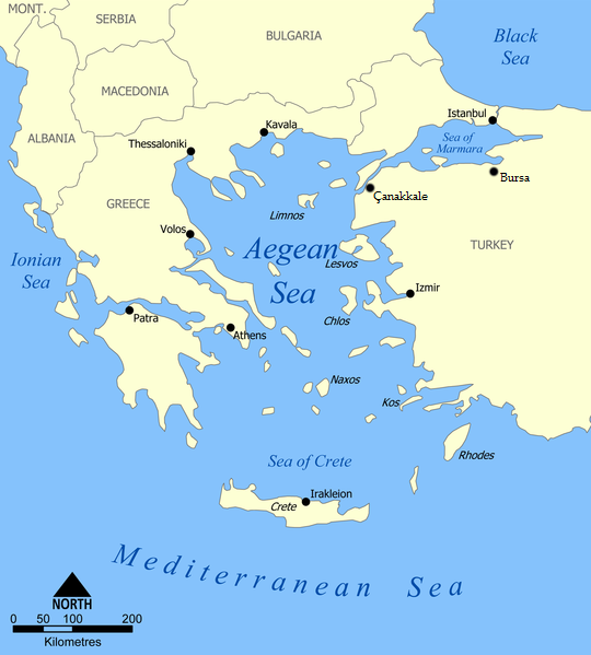 Aegean_Sea_map.png