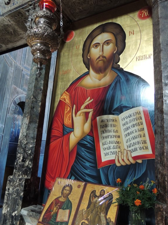 Ossios Loukas Christ (Copier).JPG
