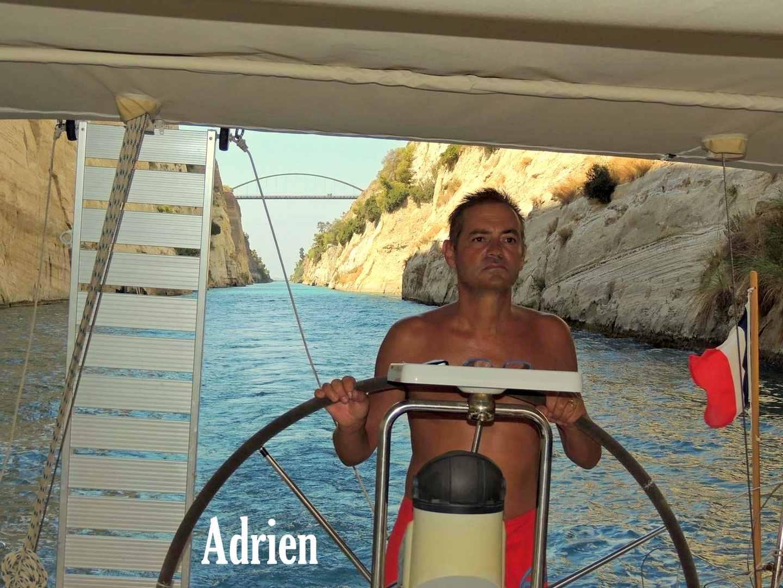 Adrien 3 (Copier).JPG