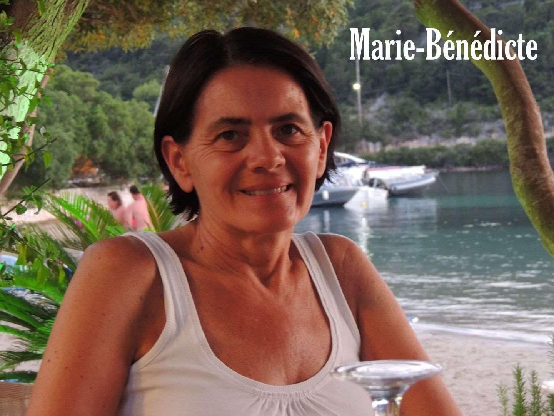 Marie 1 (Copier).JPG