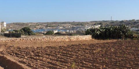 St Thoma's Bay