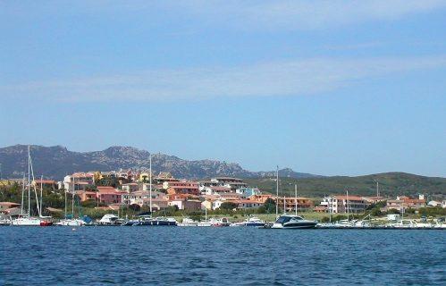 Porto Pozzo
