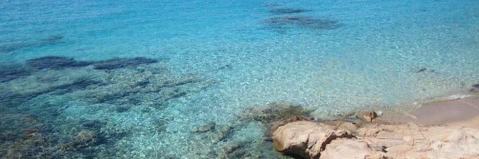Isola Spargi