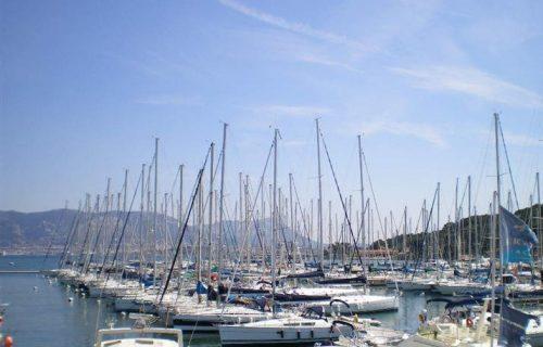 Port Pin Rolland