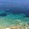 Port Gaïos (Paxos)