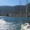 Astakos (Grèce continentale)